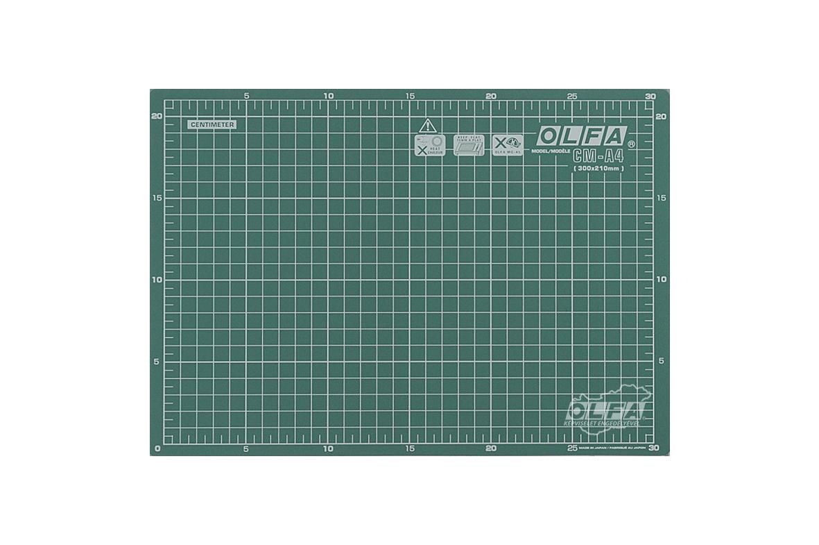 CM-A4