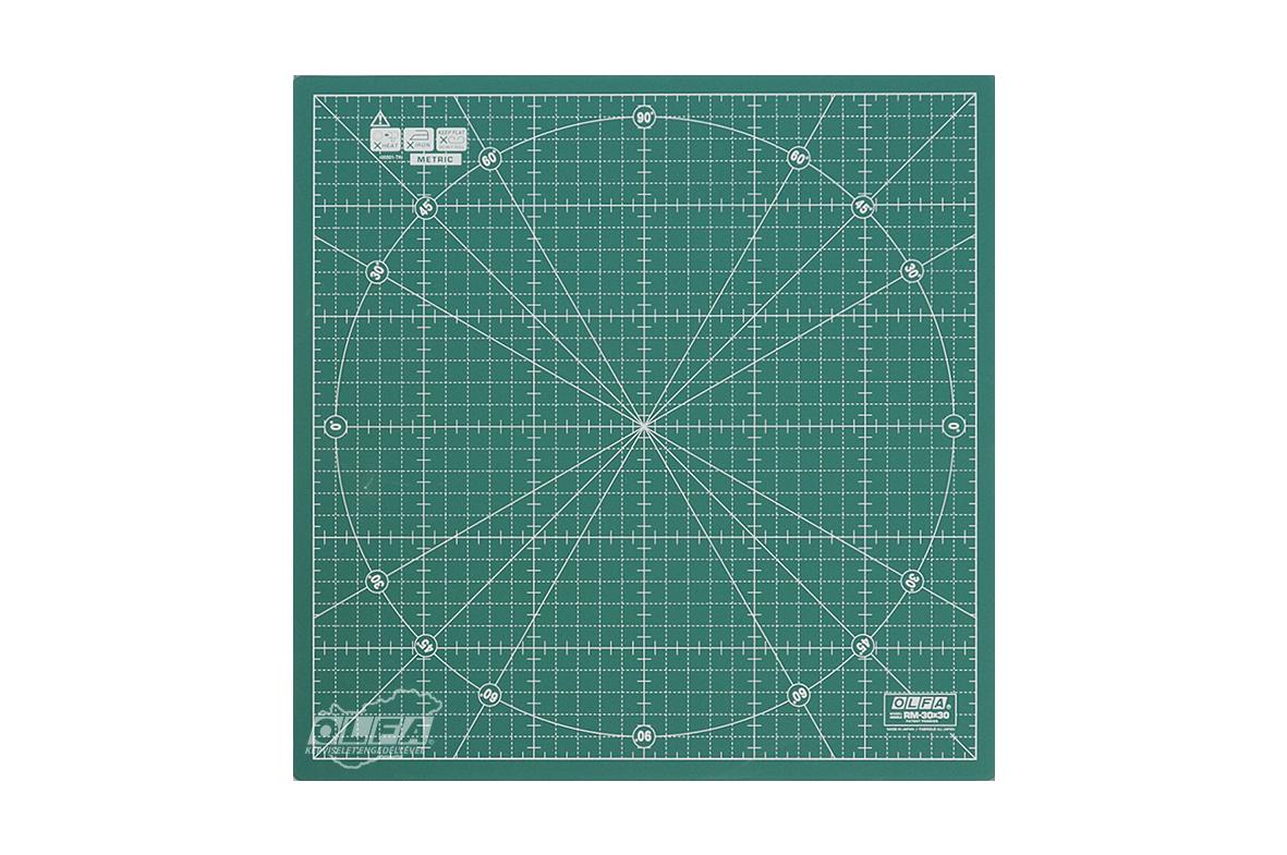 RM-30x30