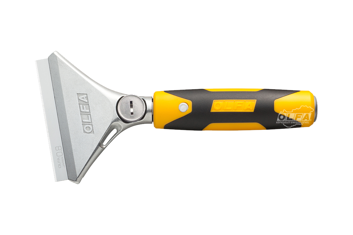 XSR-200